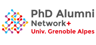 phd-alumni.univ-grenoble-alpes.fr